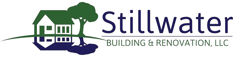 Stillwater Building & Renovation, LLC