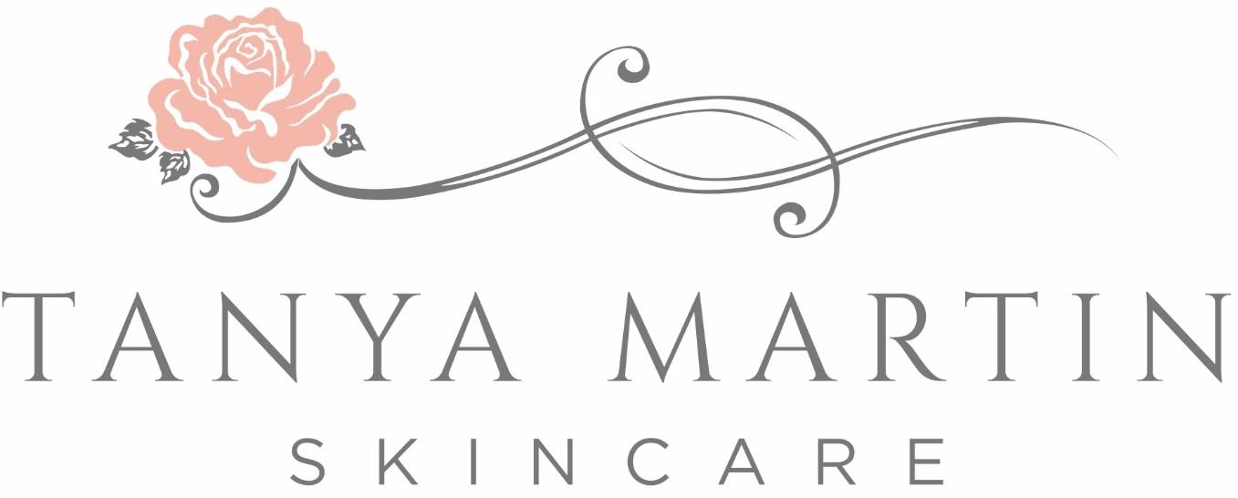 Tanya Martin Skincare
