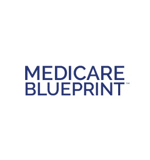 Medicare Blueprint Advisors, LLC