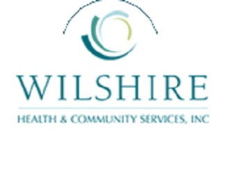 Wilshire Home Health