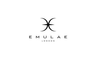 Emulae