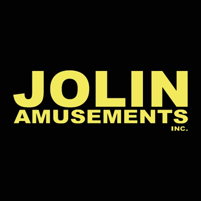 Amusements Jolin Inc