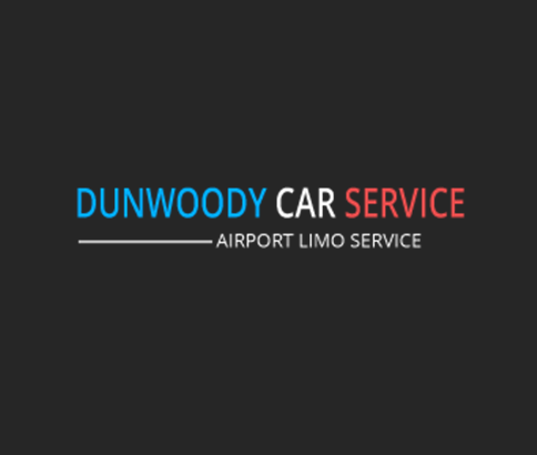 Dunwoody Car Service