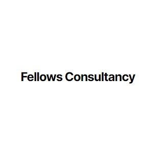 Fellows Consultancy