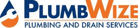PlumbWize Plumbing and Drain Services Hamilton