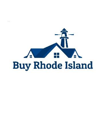 Buy Rhode Island