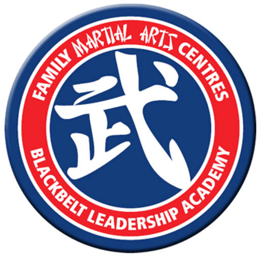 Hartley Family Martial Arts Ltd