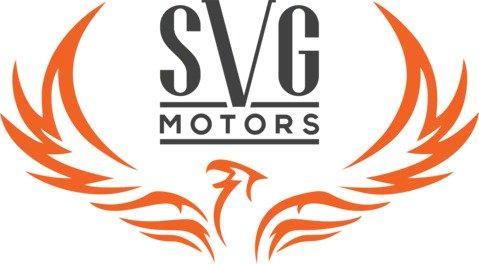 SVG Motors