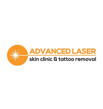 Advanced Laser Skin Clinic ALSC