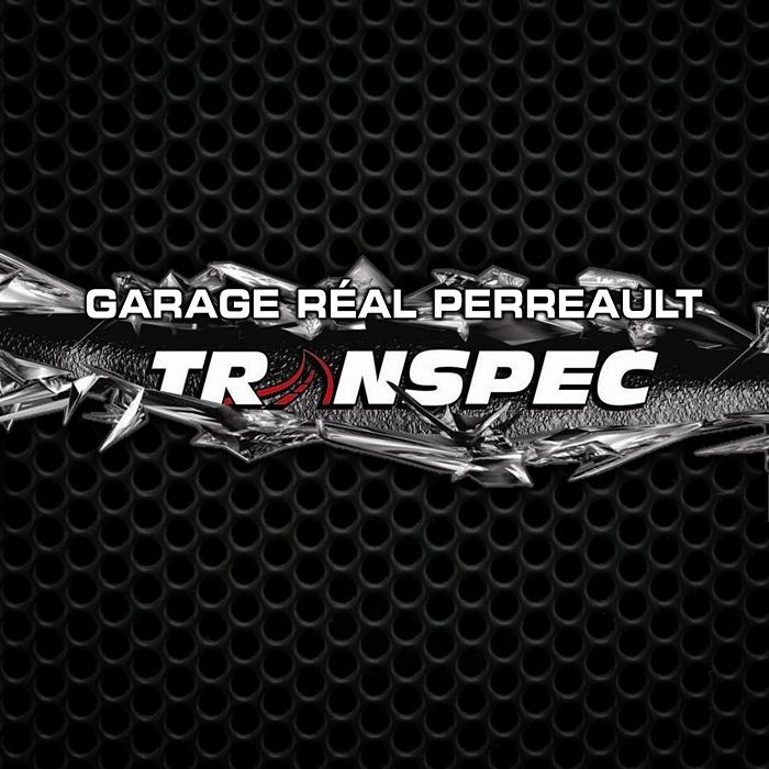 Garage Réal Perreault / TRANSPEC