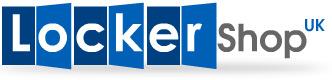Locker Shop UK Ltd