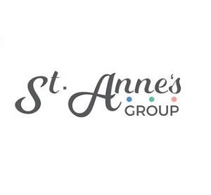 St Annes Group