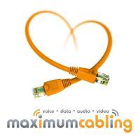 Maximum Cabling