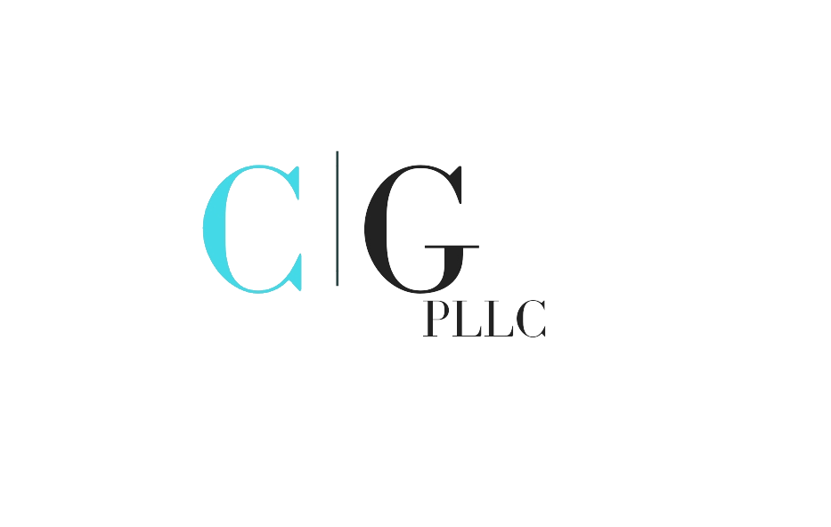 Cohn Legal PLLC