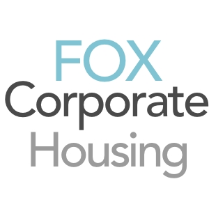 FOX Corporate Housing, LLC.