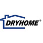 DryHome Fire and water damage services