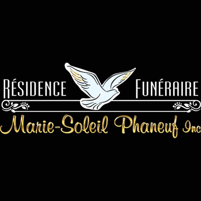 Résidence Funéraire Marie-Soleil Phaneuf inc.