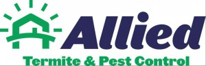 Allied Termite & Pest Control Inc