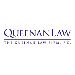 The Queenan Law Firm, P.C.
