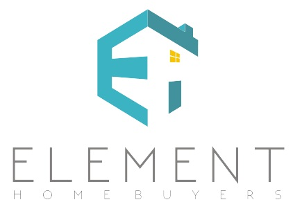 Element Homebuyers