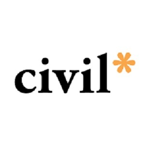 Civil Sleep, Inc.