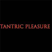 Tantric Pleasure