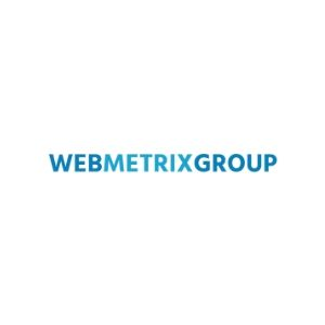 Webmetrix Design Of Denver