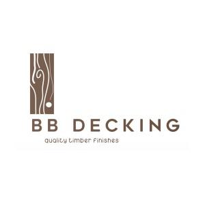BB Decking