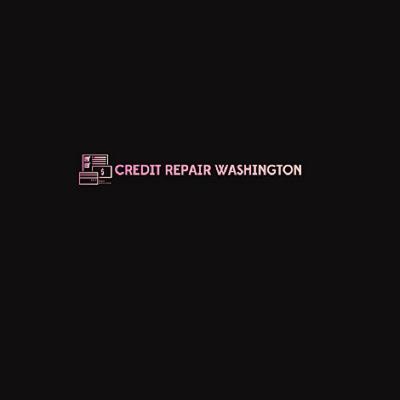 Credit Repair Washington DC