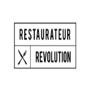 Restaurateur Revolution