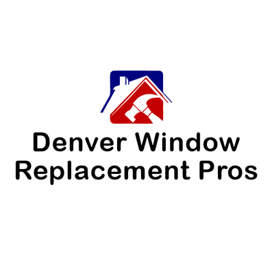 Denver Window Replacement Pros