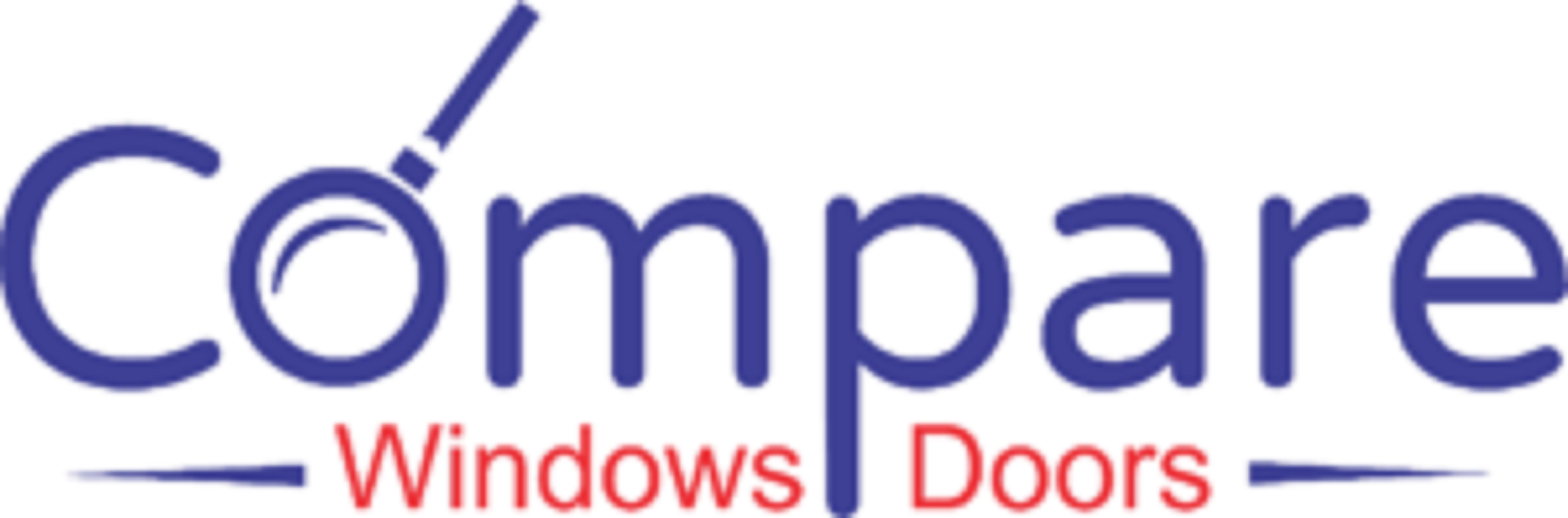 Compare Windows doors .com