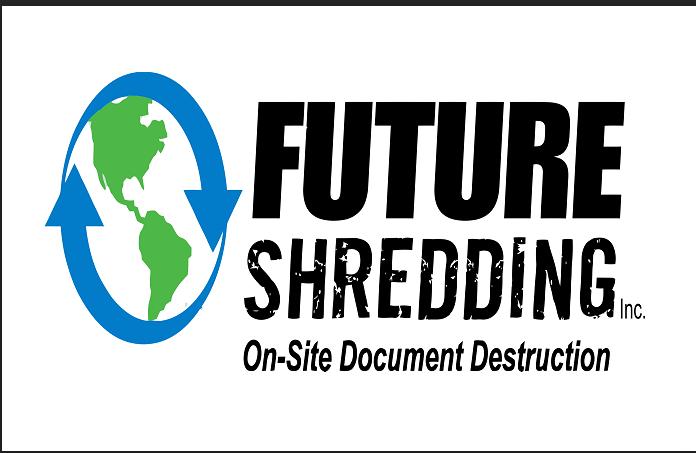 Future Shredding, Inc