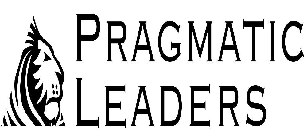 Pragmatic Leaders
