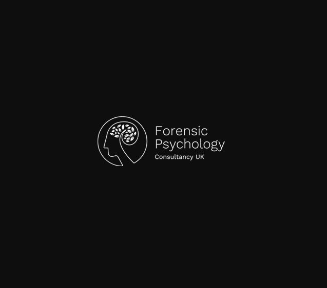 Forensic Psychology Consultancy