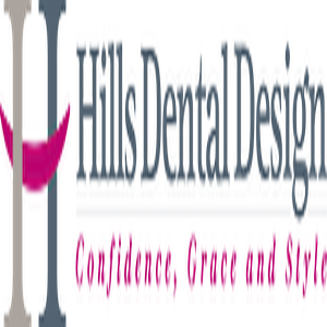 Hills Dental Design