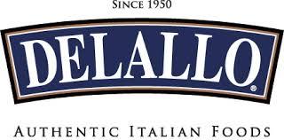 DeLallo Foods