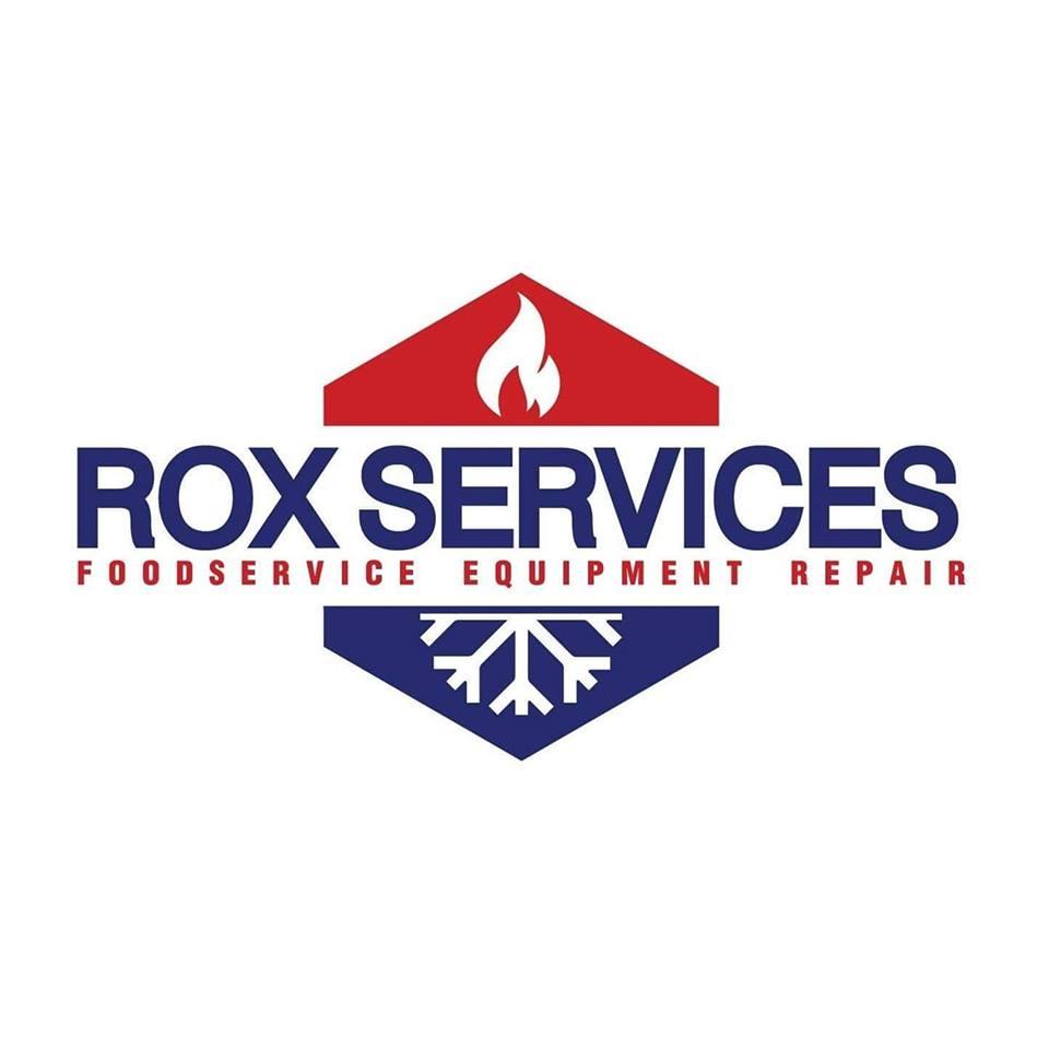 Rox Services