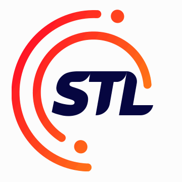 STL Communications Ltd