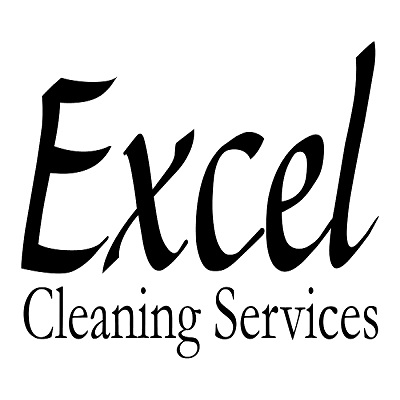 Excel Cleaning Services