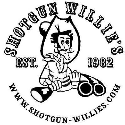 Shotgun Willies