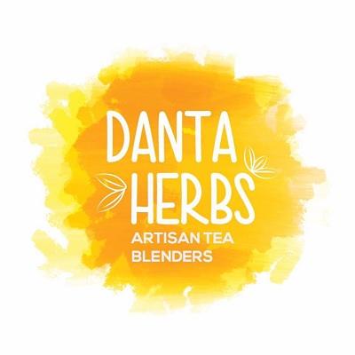 Danta Herbs