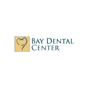 Bay Dental Center
