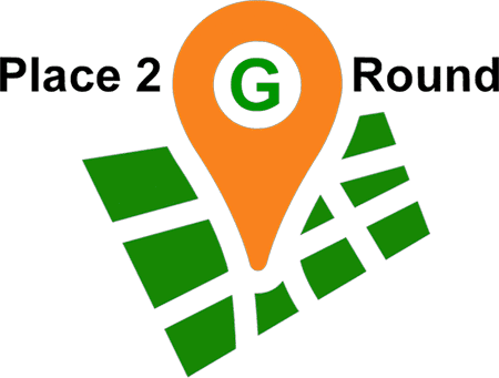 Place 2 Go Round Ltd.