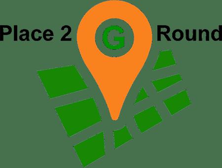 Place 2 Go Round Ltd.