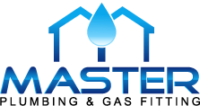 Master Plumbing And Gas Fitting