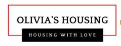 Olivia's Housing