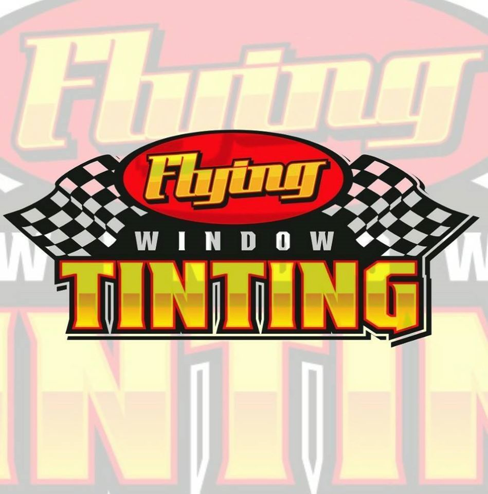 Flying Window Tinting