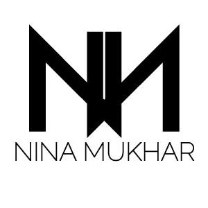 Nina Mukhar