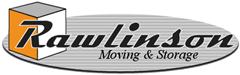 Rawlinson Moving & Storage